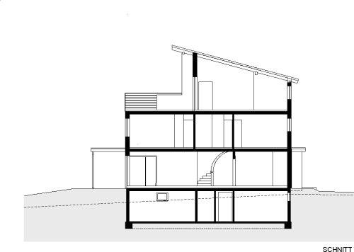 bothner architektur. Black Bedroom Furniture Sets. Home Design Ideas